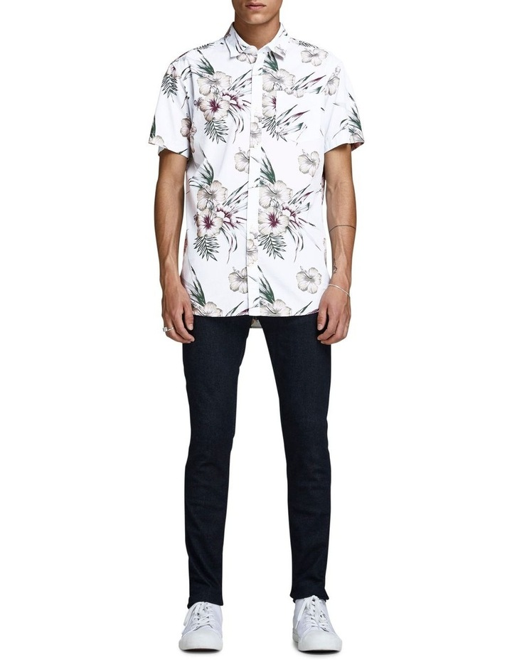 Jack Short Sleeve Shirt image 3