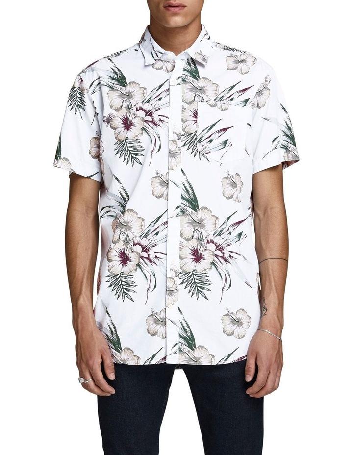 Jack Short Sleeve Shirt image 3