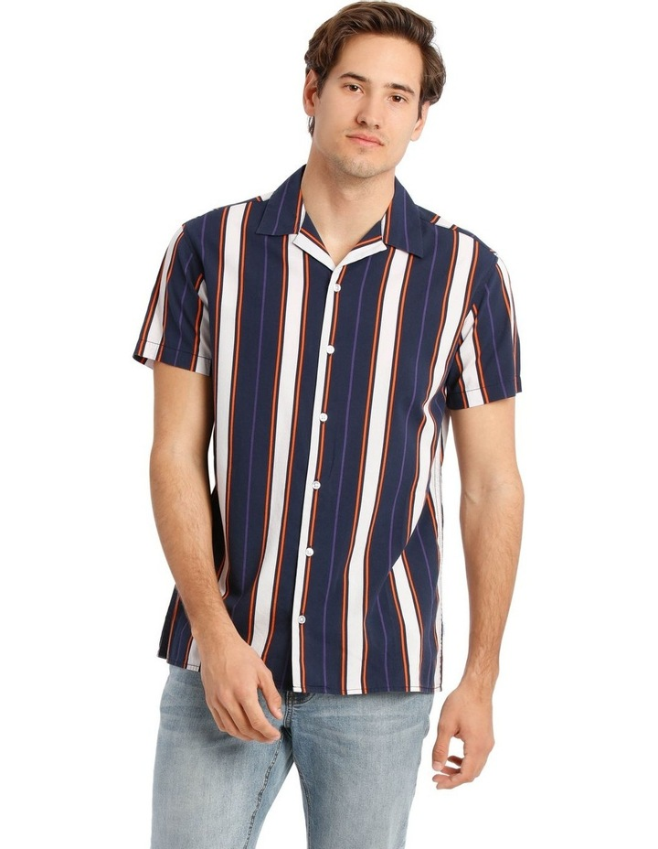 Wade Short Sleeve Shirt image 1