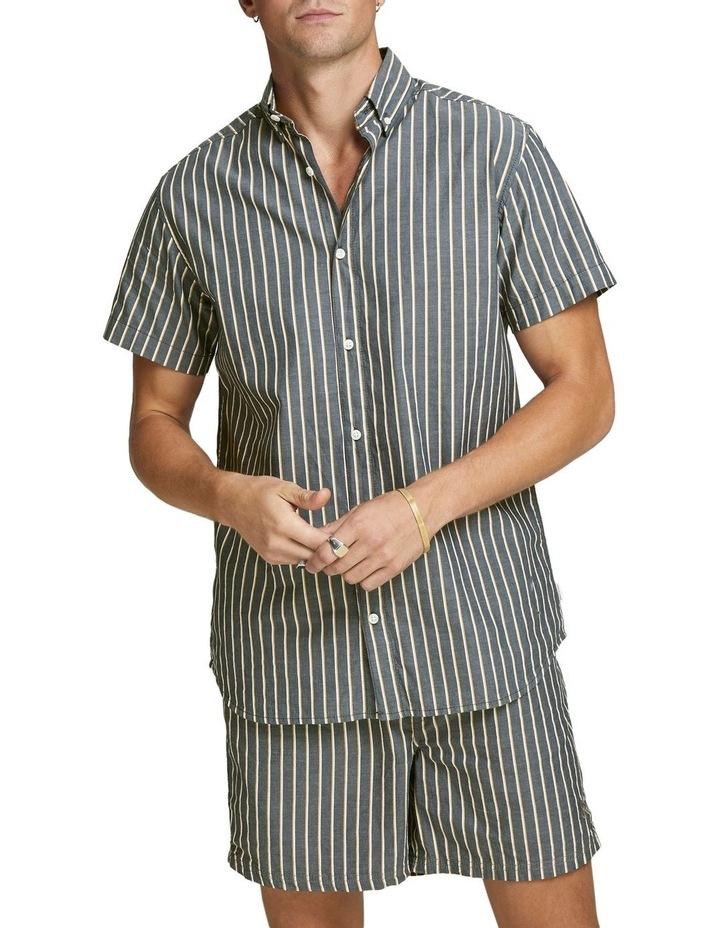 Kelly Stripe Shirt image 1