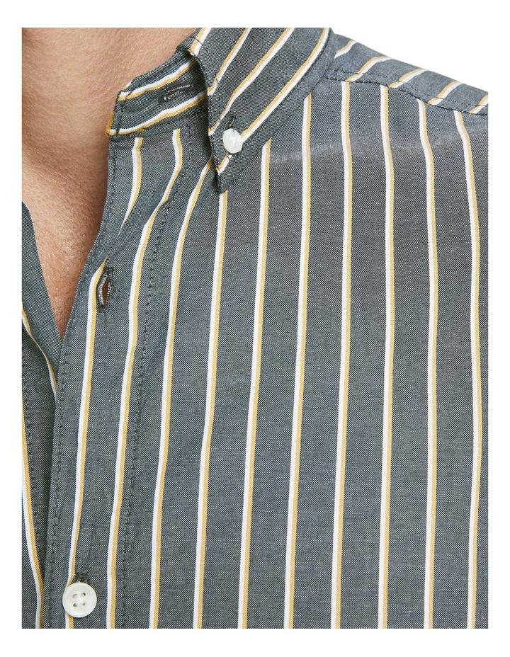 Kelly Stripe Shirt image 5