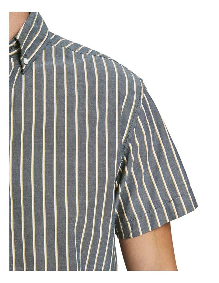 Kelly Stripe Shirt image 6