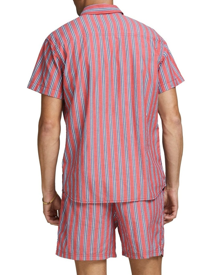 Kelly Stripe Shirt image 2