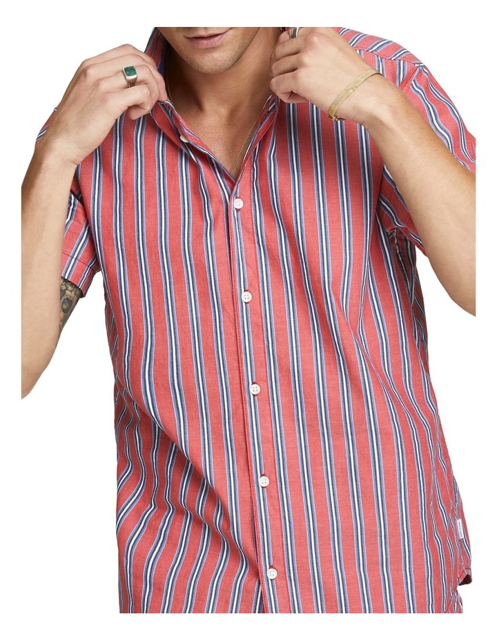 Kelly Stripe Shirt image 4