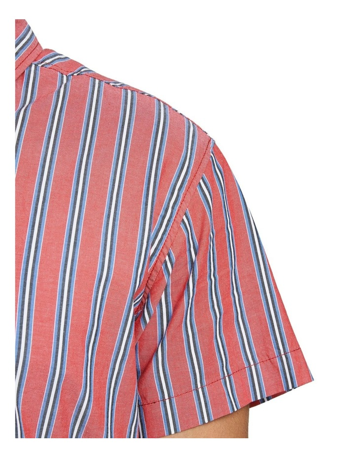 Kelly Stripe Shirt image 5