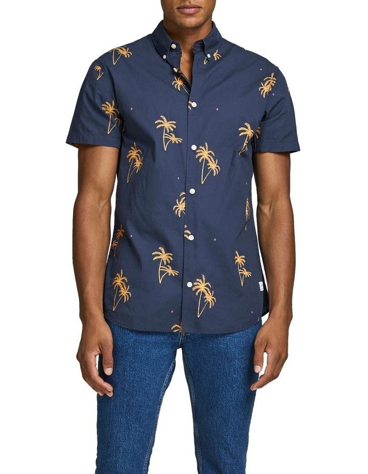 Robbie Shirt image 1