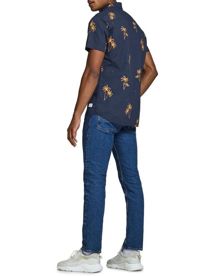 Robbie Shirt image 2