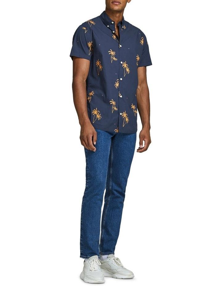 Robbie Shirt image 3