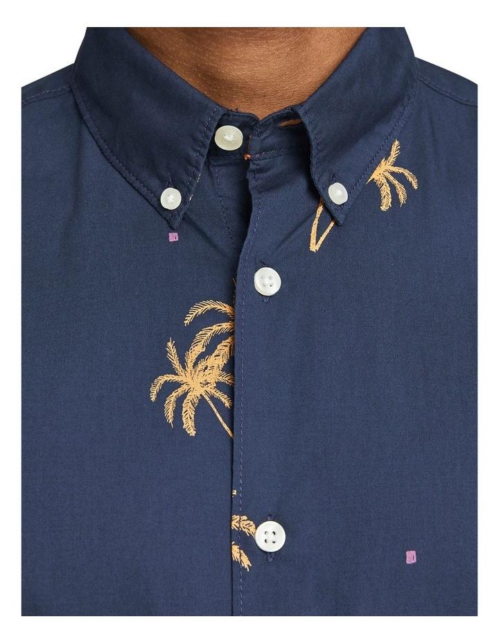 Robbie Shirt image 5