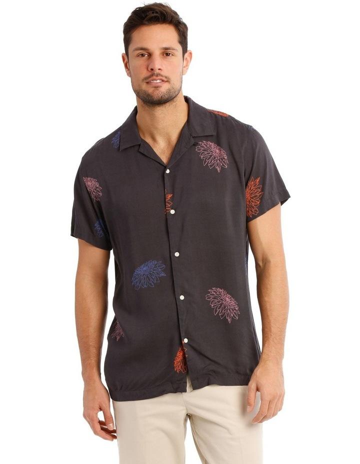 Justin Shirt image 1