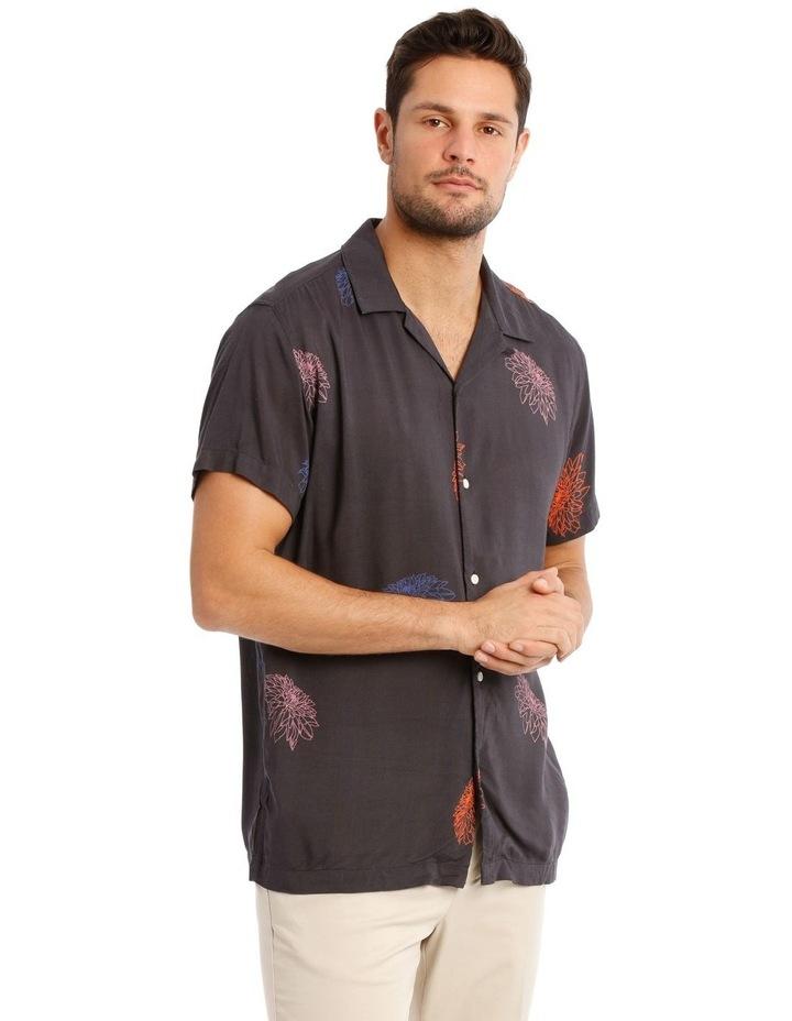 Justin Shirt image 2