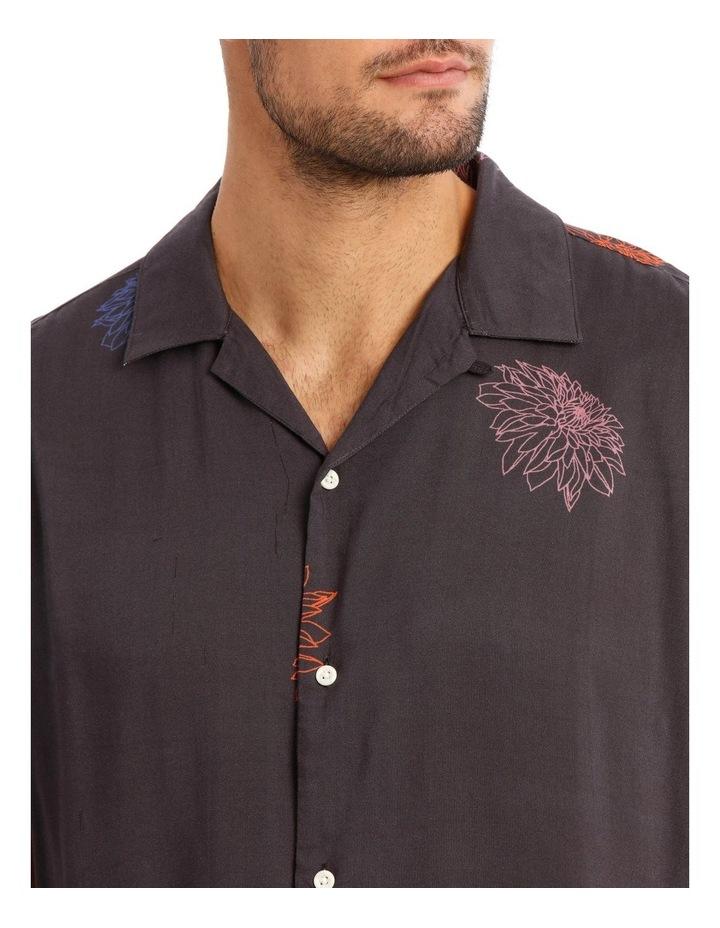 Justin Shirt image 3