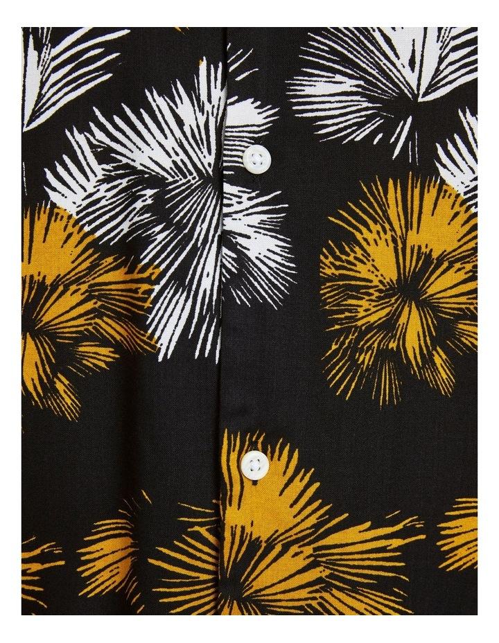 Justin Shirt image 5