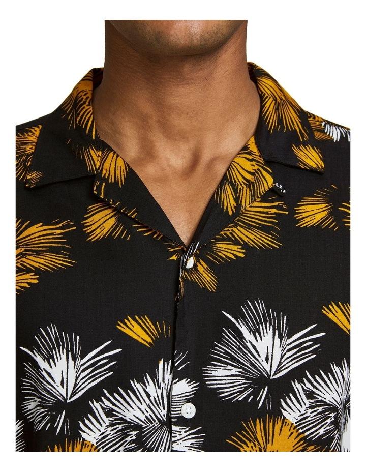 Justin Shirt image 6