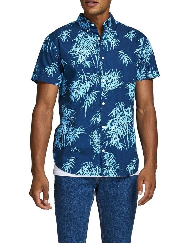 Dessie Shirt image 1