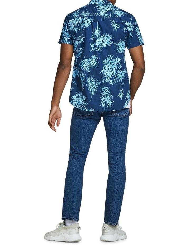 Dessie Shirt image 2
