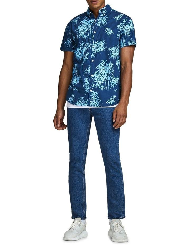 Dessie Shirt image 3