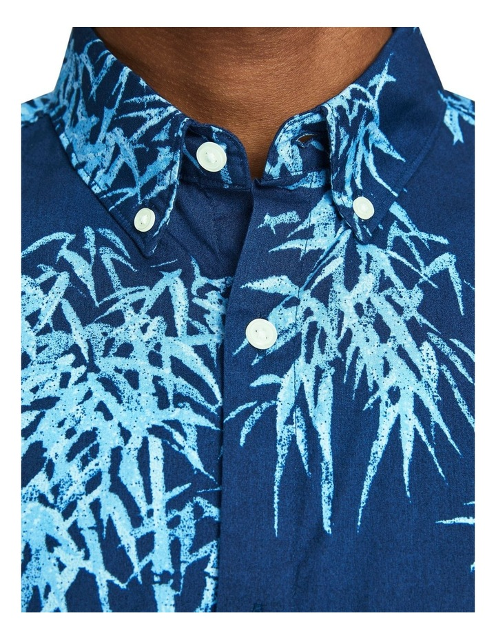 Dessie Shirt image 6
