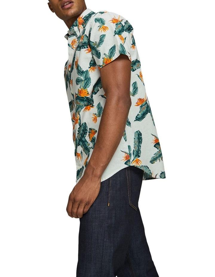 Dessie Shirt image 4