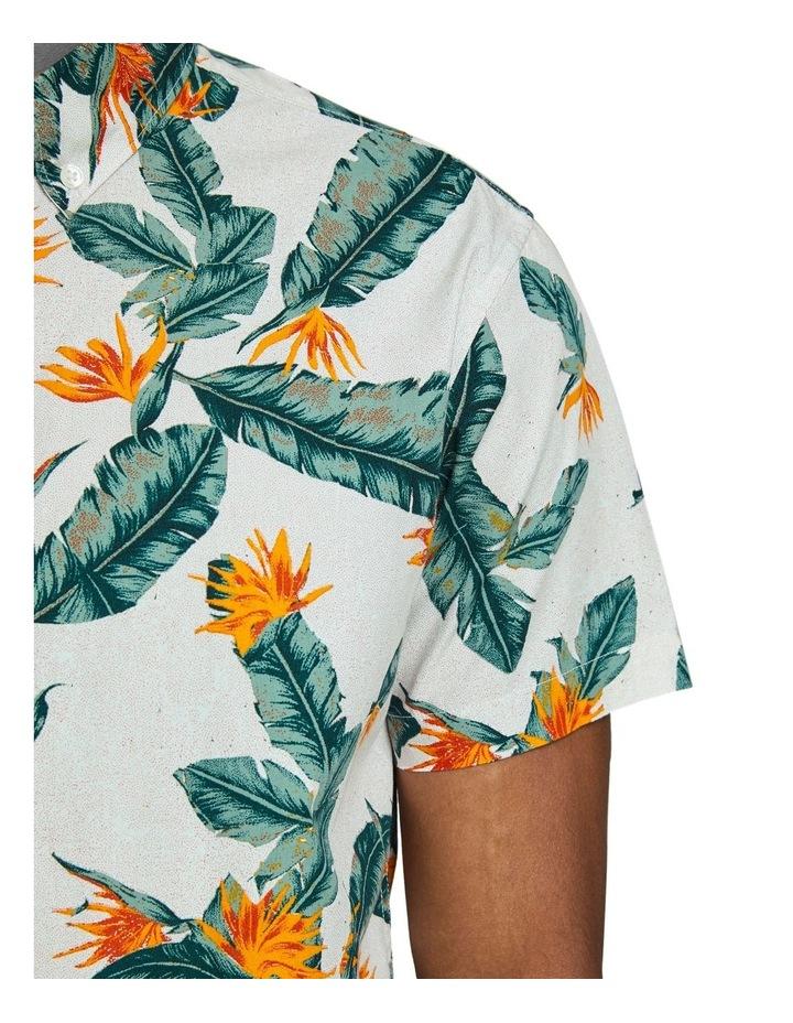 Dessie Shirt image 5