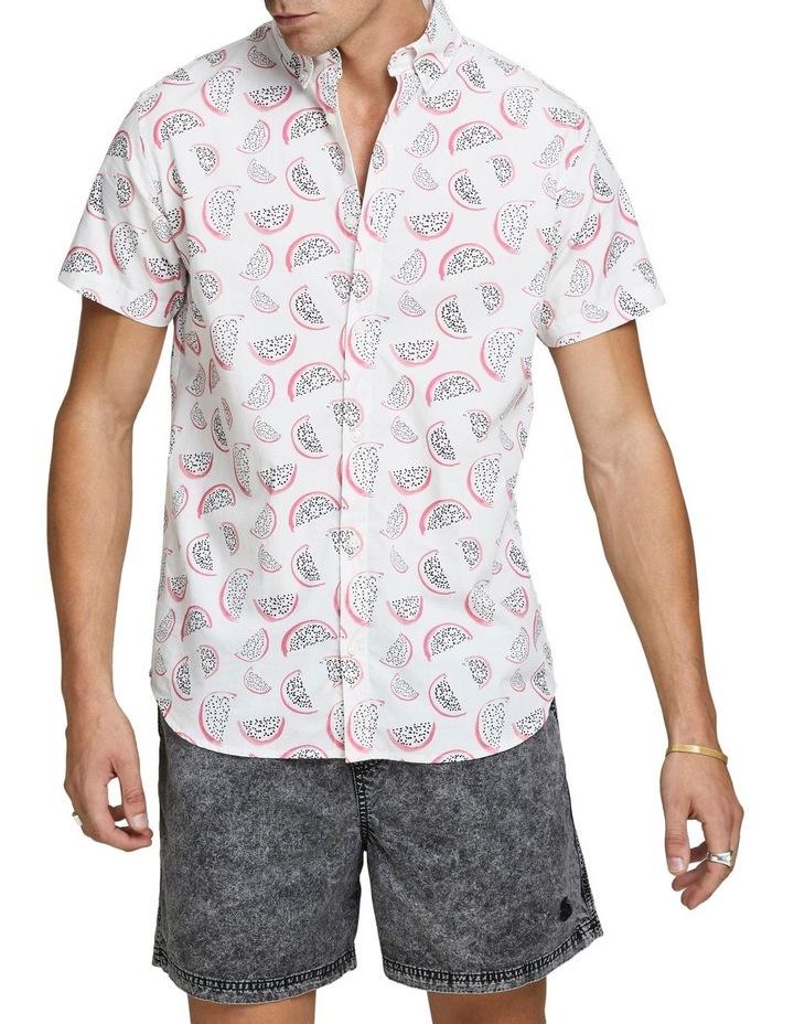 Fest Shirt image 1