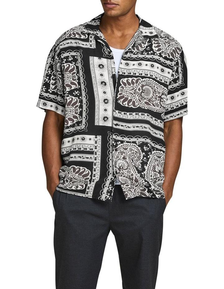 Bold Printed Shirt image 1
