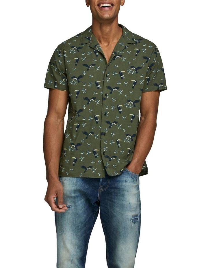 Lucas Shirt image 1