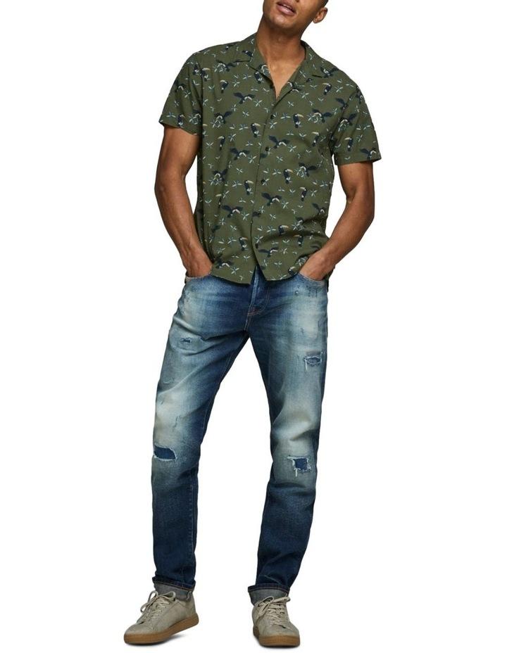 Lucas Shirt image 3