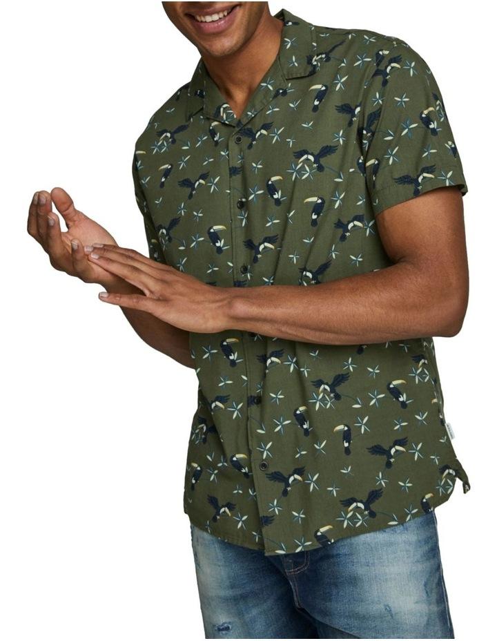 Lucas Shirt image 4