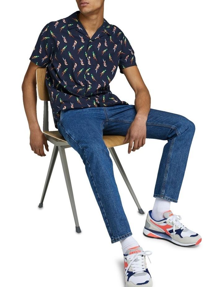 Lucas Shirt image 5