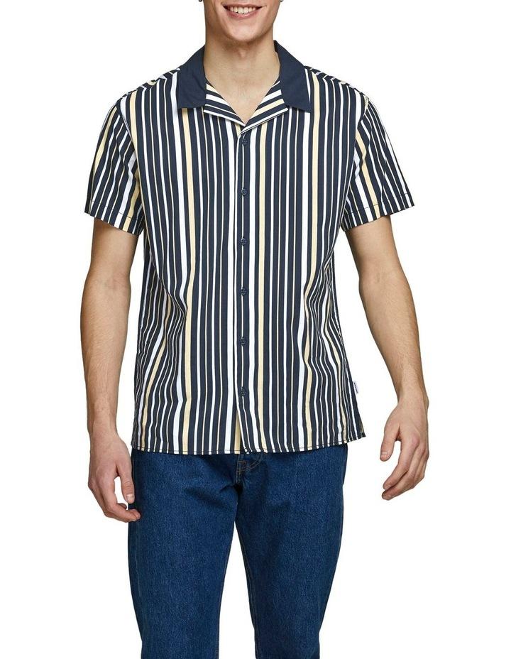 Mitchell Shirt image 1