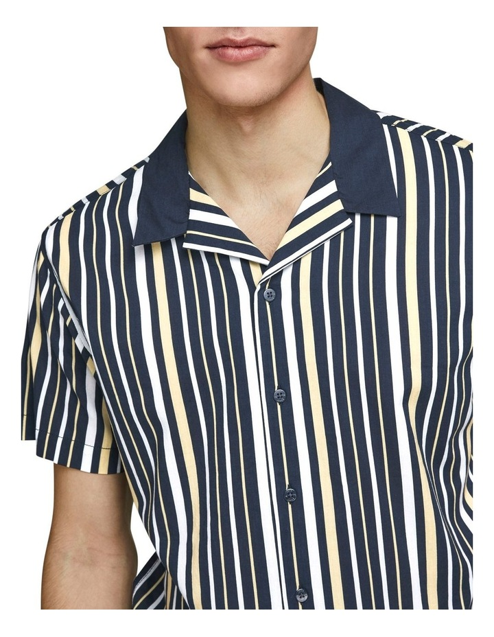 Mitchell Shirt image 4