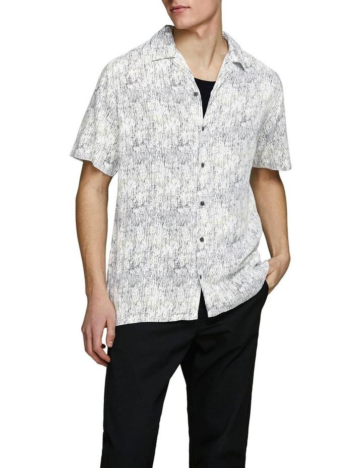 Silverlake Shirt image 1