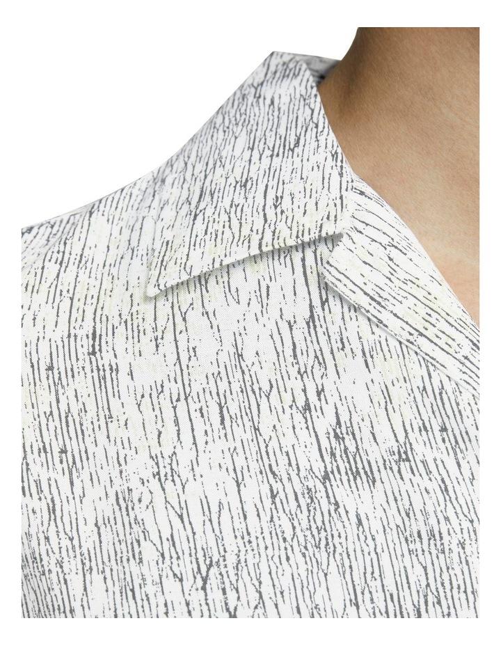 Silverlake Shirt image 5