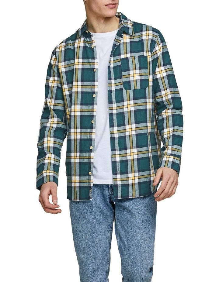 Jeff Shirt image 1