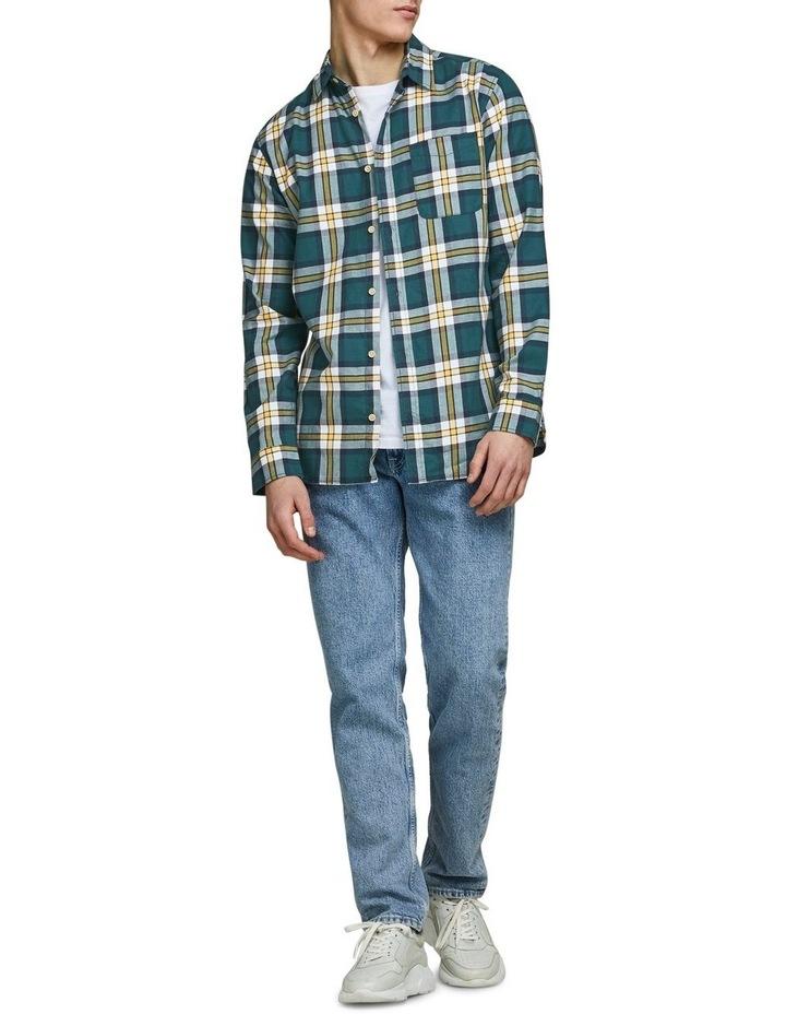 Jeff Shirt image 3