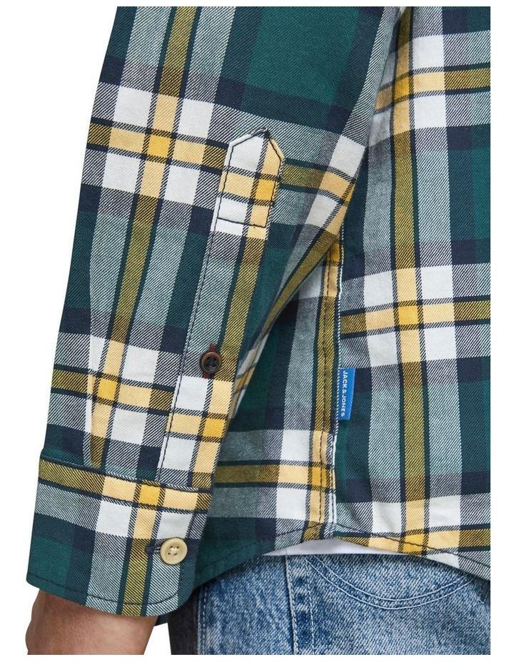 Jeff Shirt image 6