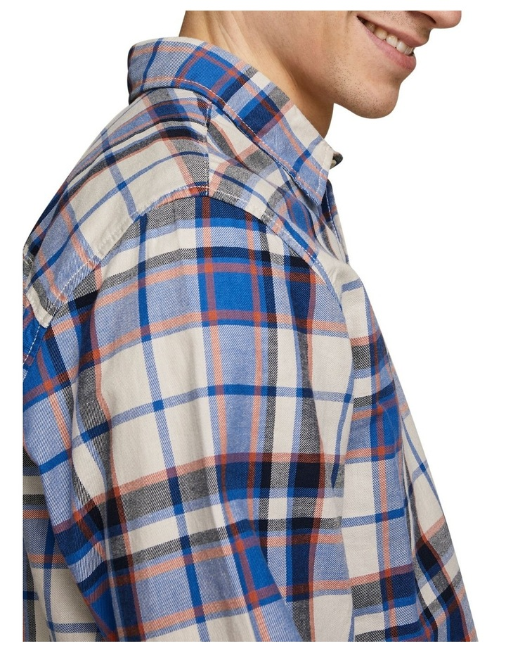 Jeff Shirt image 4