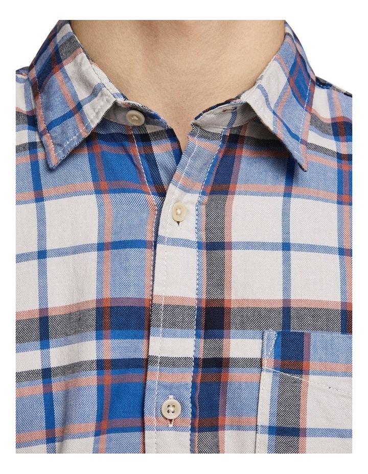 Jeff Shirt image 5