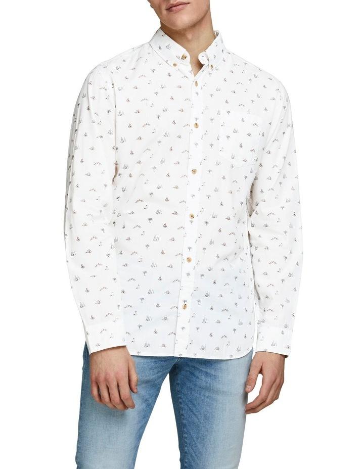 Hardy Shirt image 1
