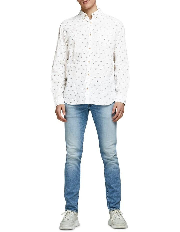 Hardy Shirt image 3