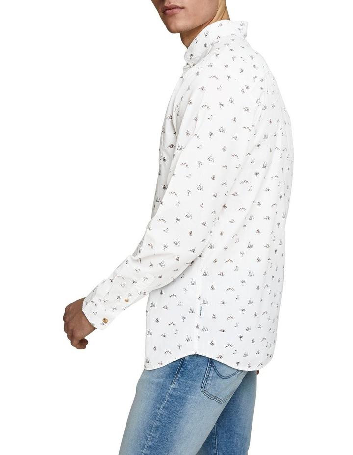 Hardy Shirt image 4
