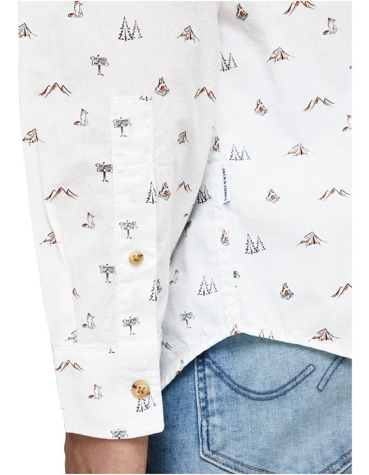 Hardy Shirt image 6