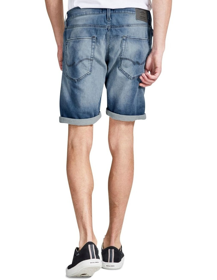 Rick Shorts Ge 796 Regular Fit image 4