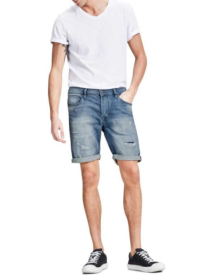 Rick Shorts Ge 796 Regular Fit image 7