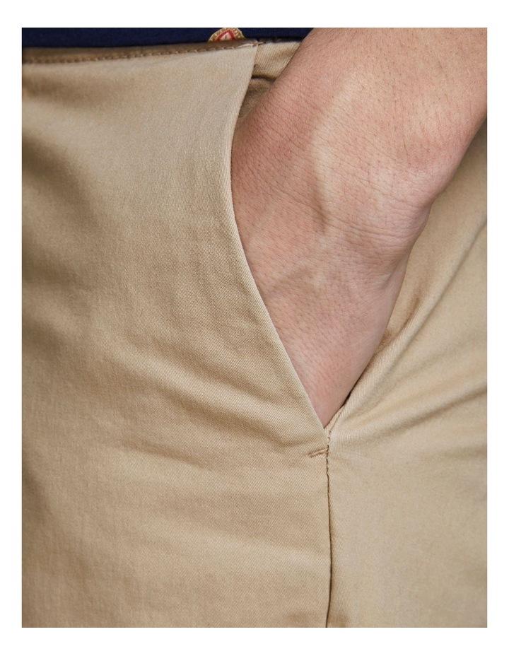 Enzo Chino Shorts image 4