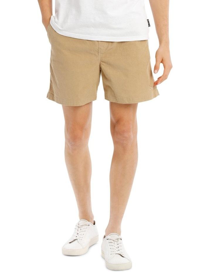 Jack Jogger Shorts image 1