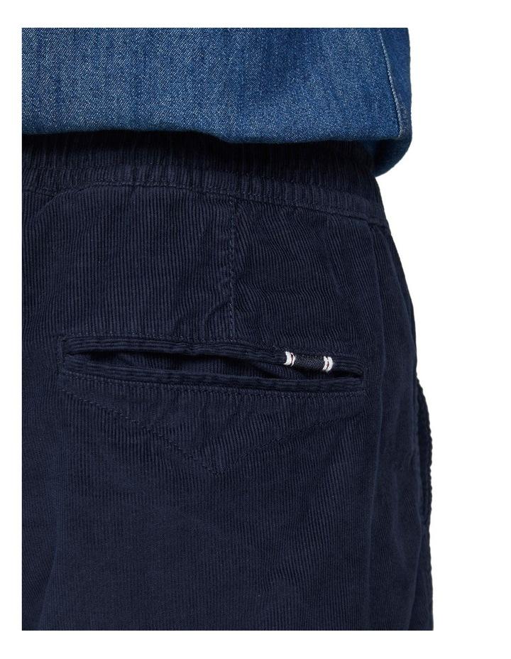 Jack Jogger Shorts image 5