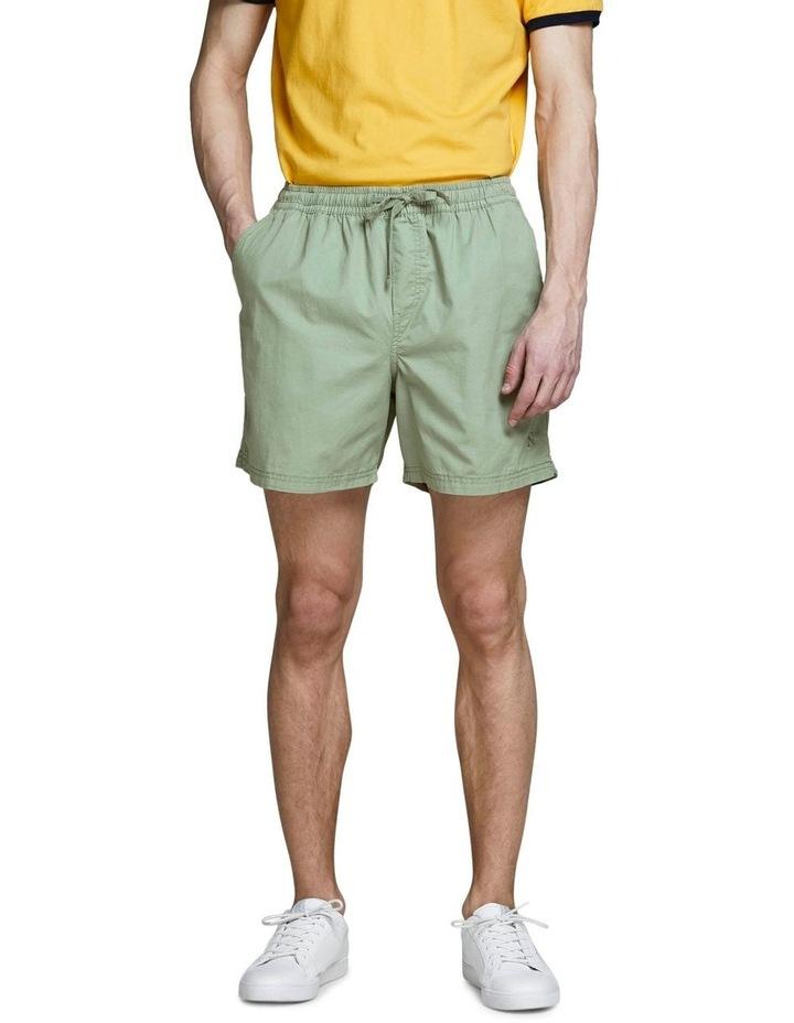 Jogger Shorts image 1