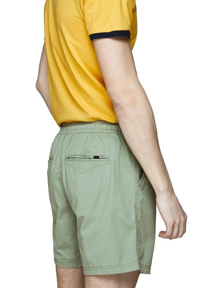 Jogger Shorts image 3